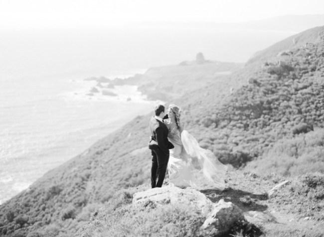 um-doce-dia-casamento-os-dias-amenos-do-outono-14
