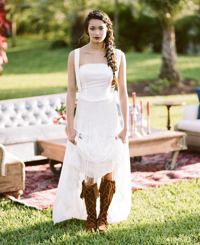um-doce-dia-casamento-raizes-nativas-americanas-07