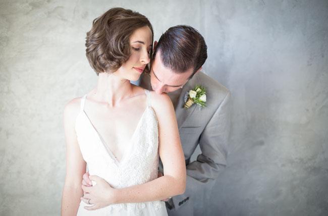 um-doce-dia-casamento-santa-barbara-entre-os-olivais-09