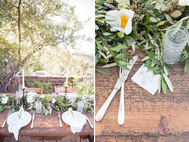 um-doce-dia-casamento-santa-barbara-entre-os-olivais-14