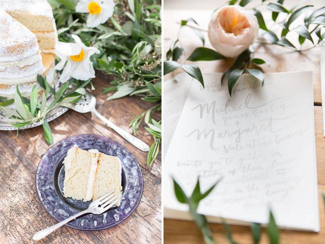 um-doce-dia-casamento-santa-barbara-entre-os-olivais-18
