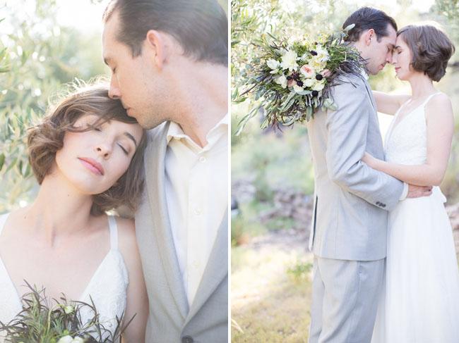 um-doce-dia-casamento-santa-barbara-entre-os-olivais-23