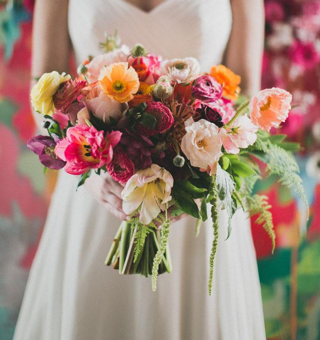 um-doce-dia-casamento-um-mundo-de-arte-04