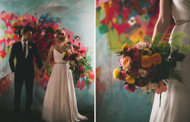 um-doce-dia-casamento-um-mundo-de-arte-07