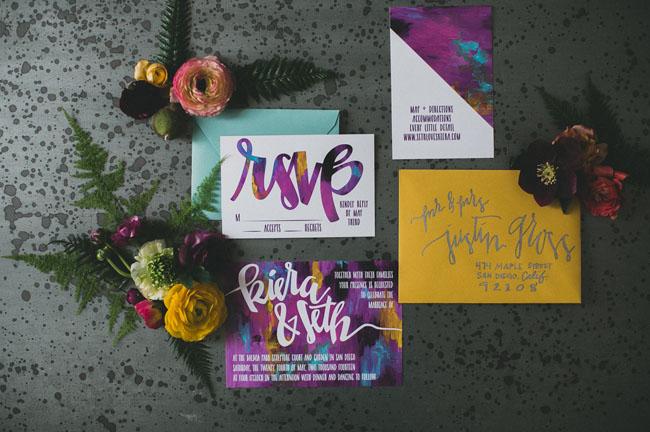 um-doce-dia-casamento-um-mundo-de-arte-11