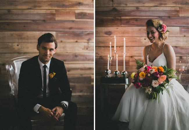 um-doce-dia-casamento-um-mundo-de-arte-12