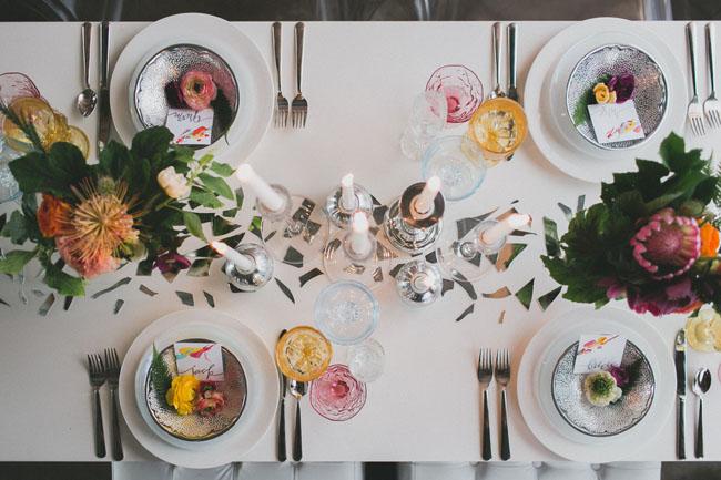 um-doce-dia-casamento-um-mundo-de-arte-15