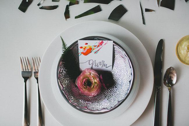 um-doce-dia-casamento-um-mundo-de-arte-17