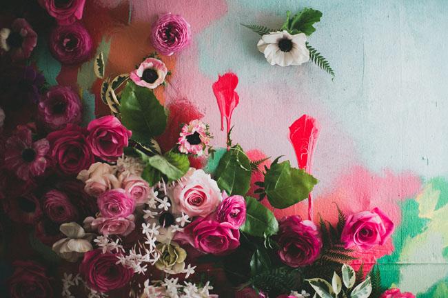 um-doce-dia-casamento-um-mundo-de-arte-21