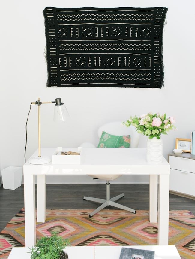 um-doce-dia-escritorio-de-jessica-sloane-brisa-01