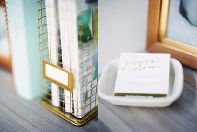 um-doce-dia-escritorio-de-jessica-sloane-brisa-11