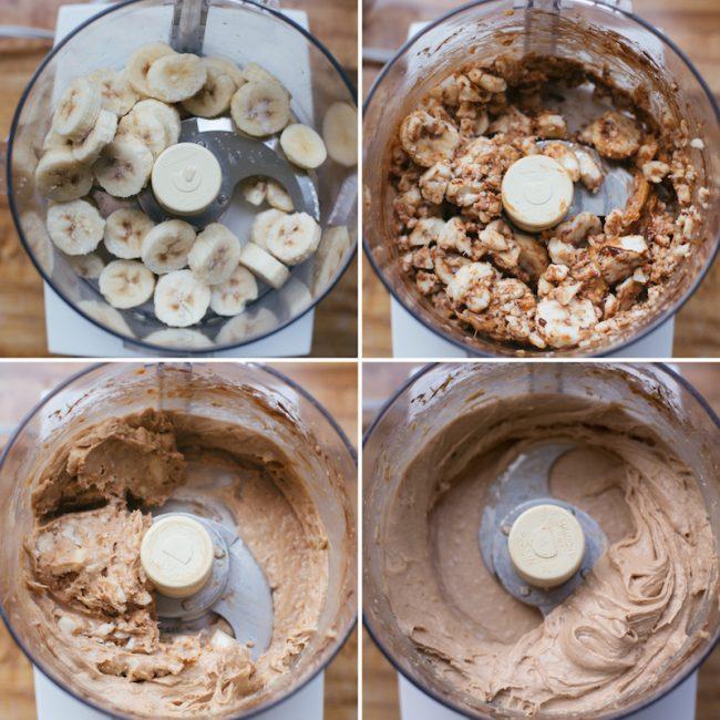 um-doce-dia-facil-sorvete-de-banana-com-chocolate-03