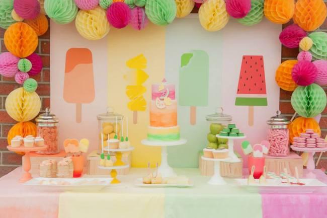 um-doce-dia-festa-picole-de-tutti-frutti-12