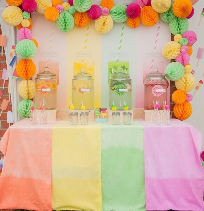 um-doce-dia-festa-picole-de-tutti-frutti-15