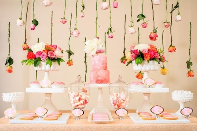 um-doce-dia-festa-um-jardim-blush-e-aquarelado-01