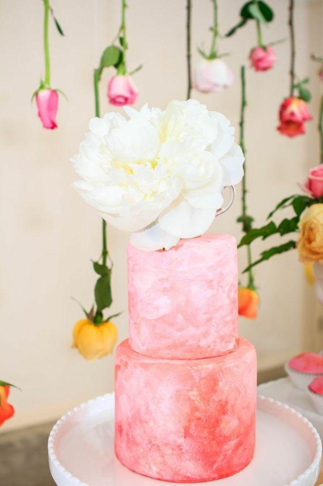 um-doce-dia-festa-um-jardim-blush-e-aquarelado-02