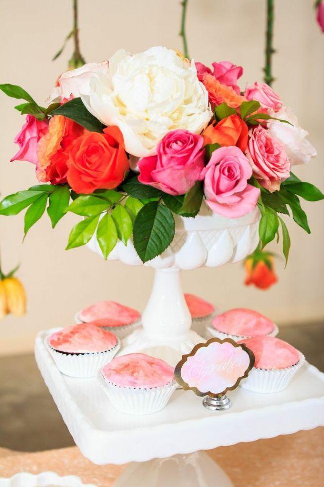 um-doce-dia-festa-um-jardim-blush-e-aquarelado-04