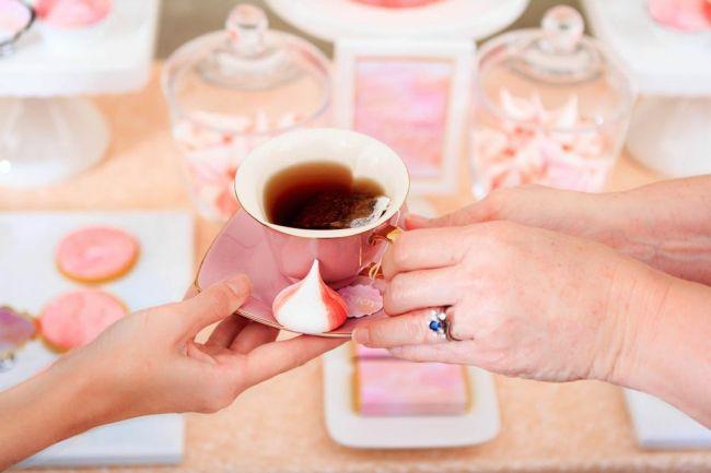 um-doce-dia-festa-um-jardim-blush-e-aquarelado-11