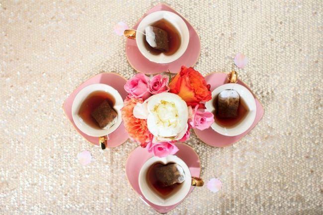 um-doce-dia-festa-um-jardim-blush-e-aquarelado-13