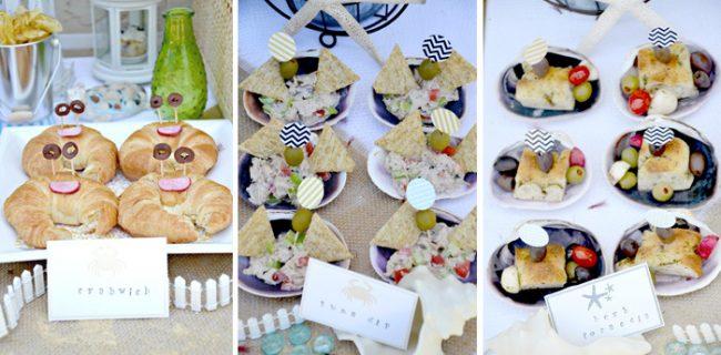 um-doce-dia-festa-veleiro-sereno-como-o-mar-11