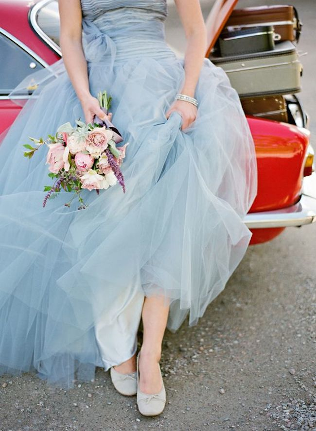 um-doce-dia-o-azul-e-o-novo-blush-vestido-lova-weddings-fotografia-aliciaswedenborg-02