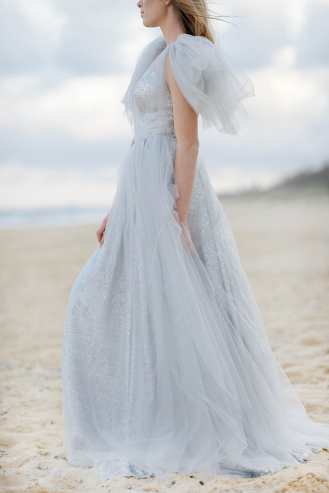um-doce-dia-o-azul-e-o-novo-blush-vestido-sarah-seven-at-the-babushka-ballerina-fotografia-rhiahn-ramke-01