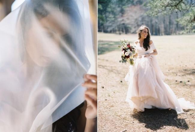 um-doce-dia-o-blush-e-o-novo-branco-vestido-anaiss-fotografia-eric-kelley-01