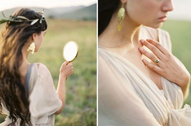 um-doce-dia-o-blush-e-o-novo-branco-vestido-samuelle Couture-fotografia-jose-villa-01