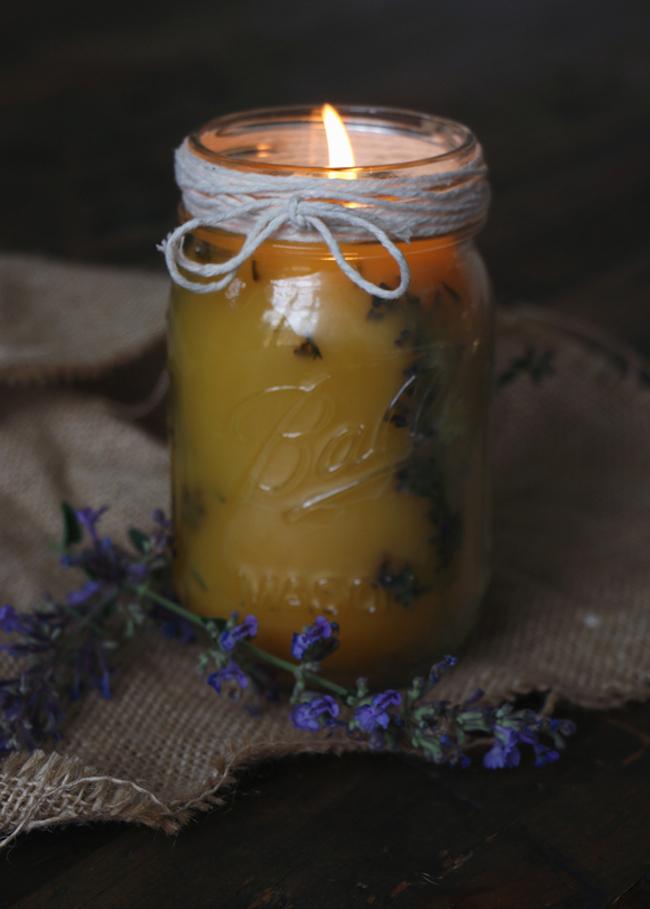 um-doce-dia-velas-da-primavera-06