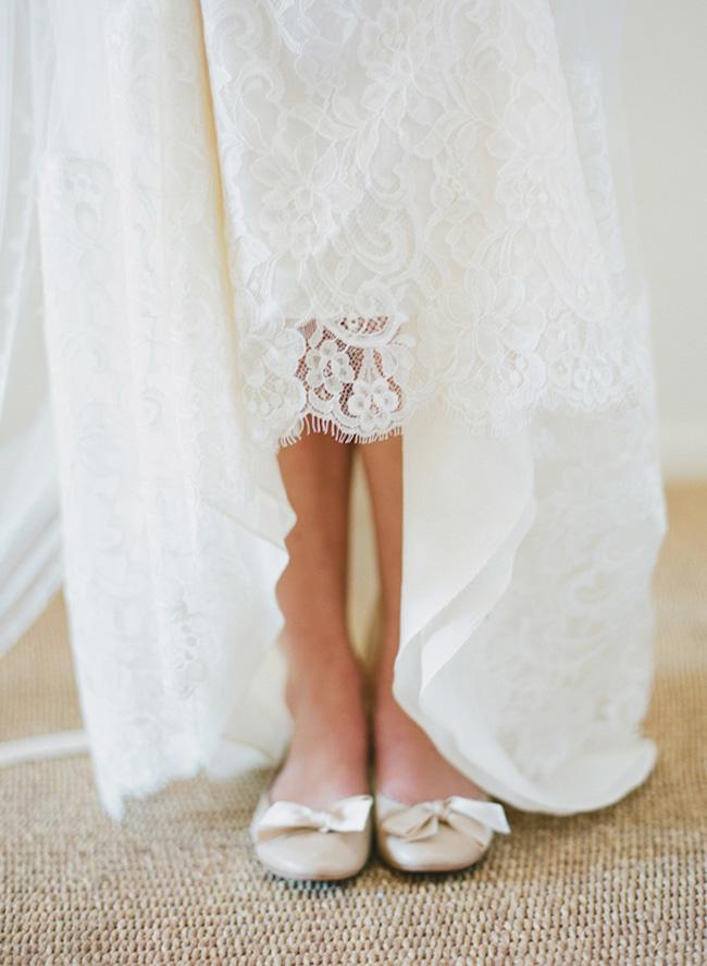 um-doce-dia-casamento-cream-05