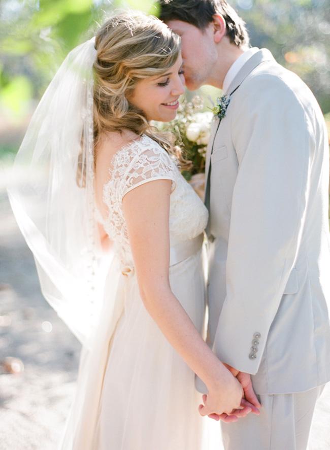 um-doce-dia-casamento-cream-10