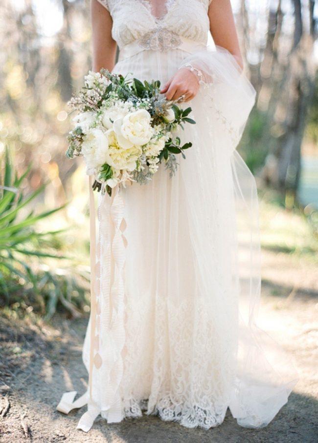 um-doce-dia-casamento-cream-13