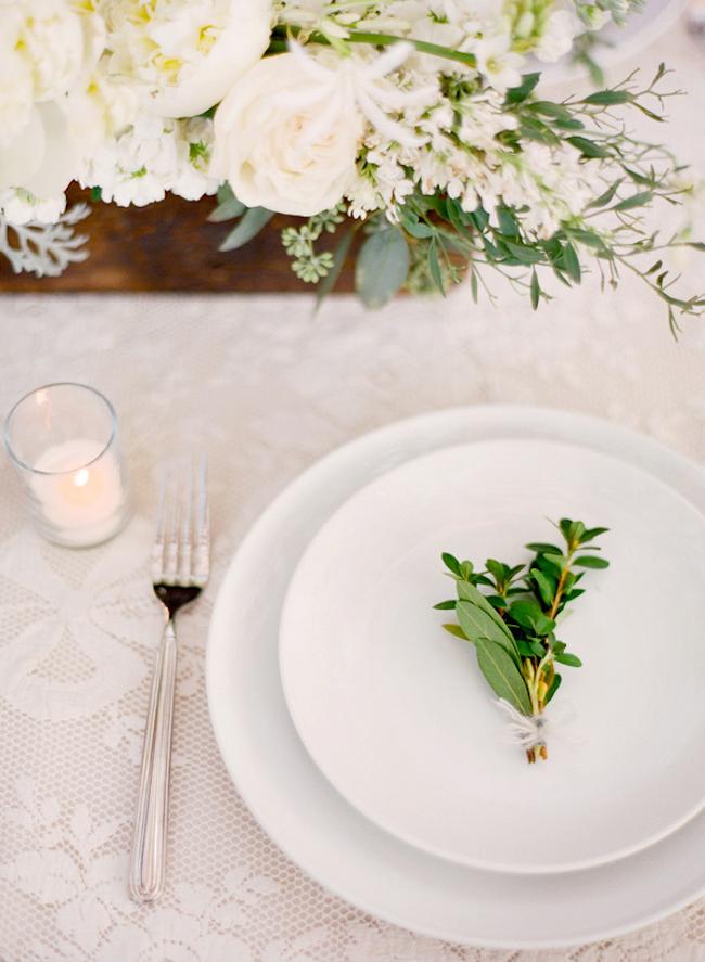 um-doce-dia-casamento-cream-25