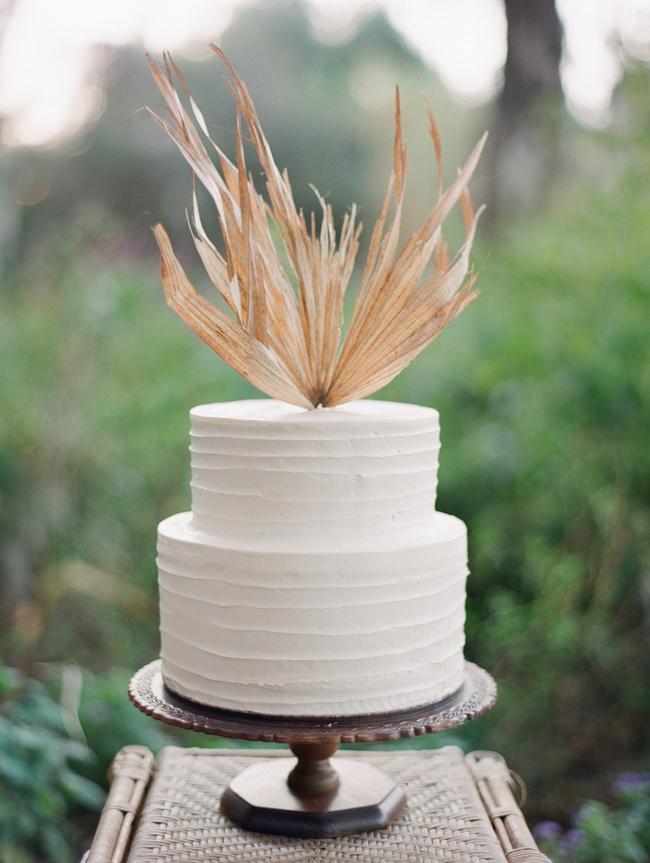 um-doce-dia-casamento-cream-27