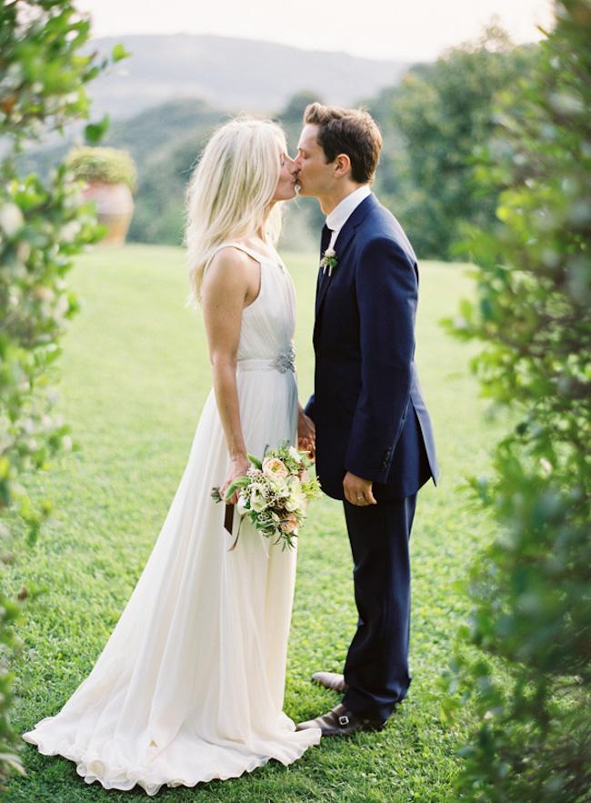 um-doce-dia-casamento-elegante-toscana-61