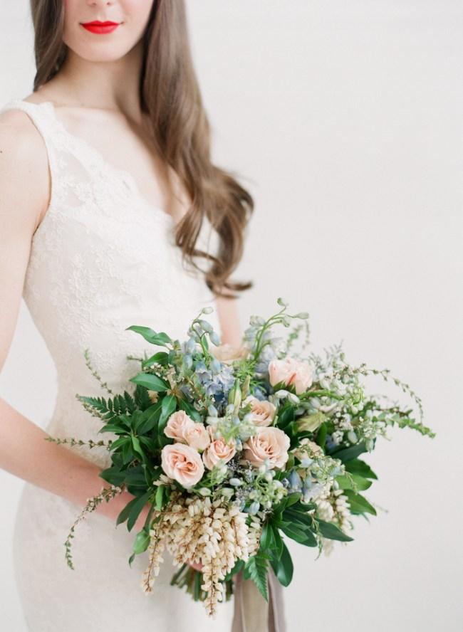 um-doce-dia-casamento-primavera-breeze-01