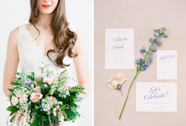 um-doce-dia-casamento-primavera-breeze-02