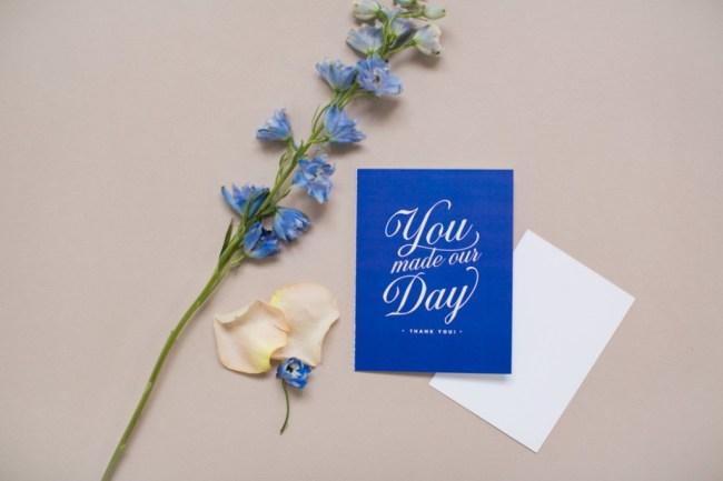 um-doce-dia-casamento-primavera-breeze-03
