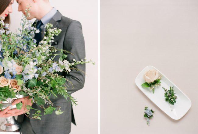 um-doce-dia-casamento-primavera-breeze-08