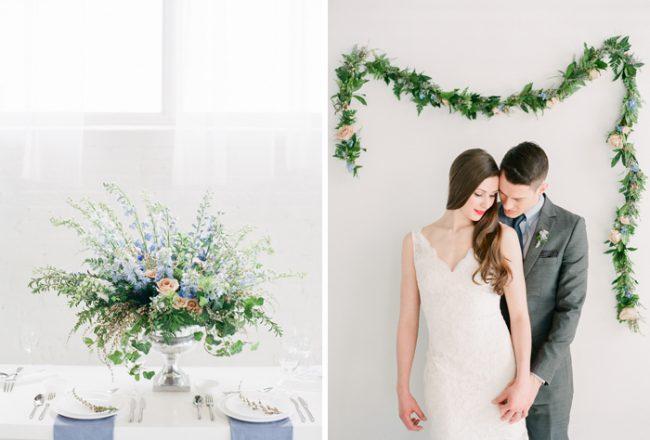 um-doce-dia-casamento-primavera-breeze-12
