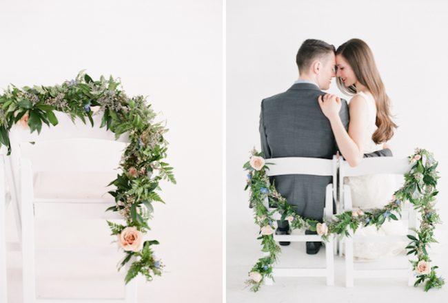 um-doce-dia-casamento-primavera-breeze-14