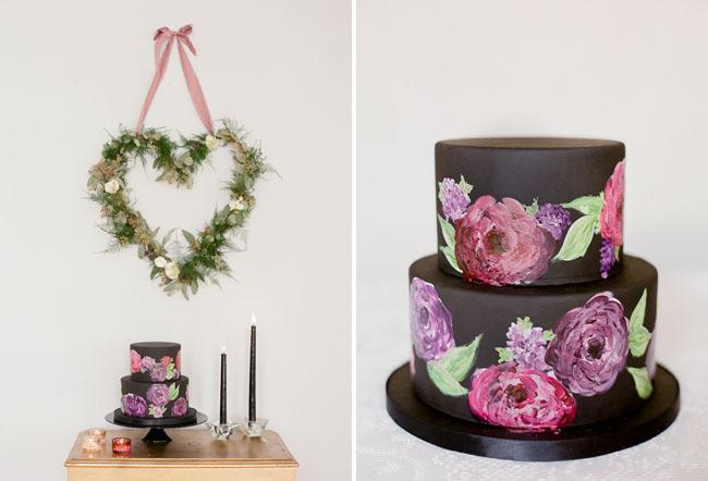 um-doce-dia-casamento-um-toque-indomavel-12