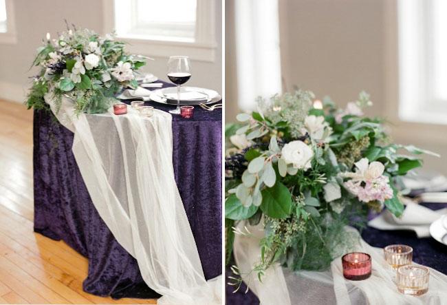 um-doce-dia-casamento-um-toque-indomavel-16