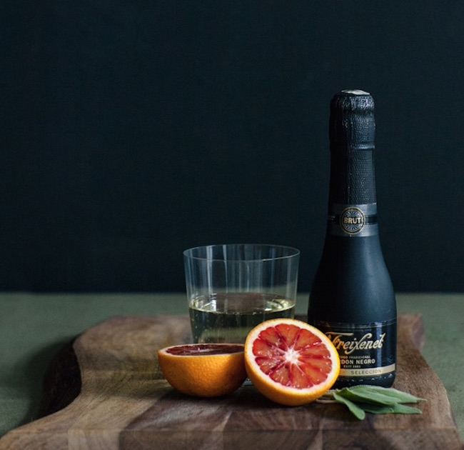 um-doce-dia-drink-espumante-com-laranja-sanquinea-01