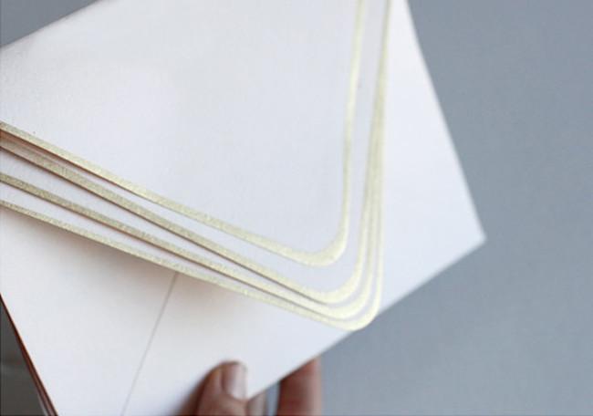 um-doce-dia-envelope-borda-midas-05