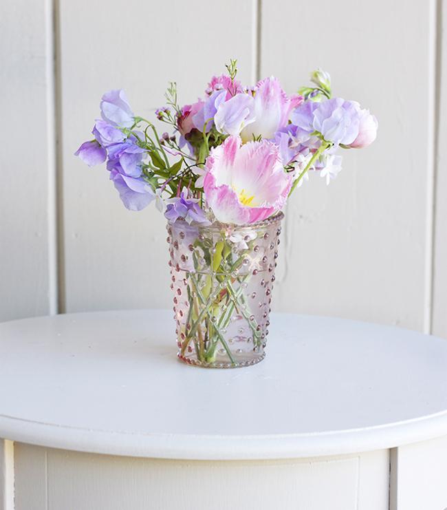 um-doce-dia-um-arranjo-com-flores-da-primavera-06