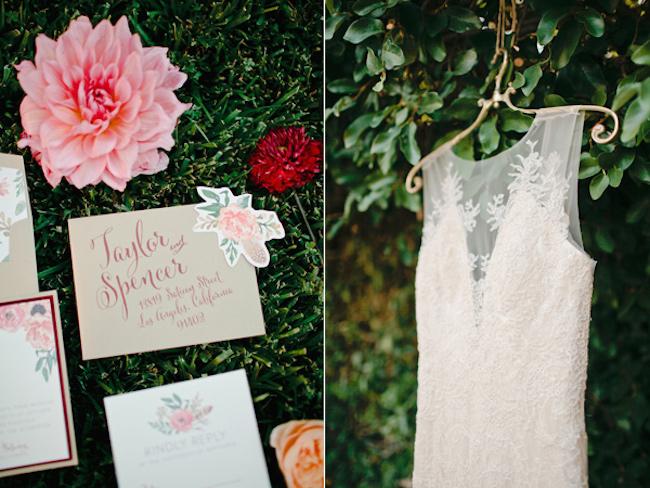 um-doce-dia-vintage-casamento-jardim-romantico-02