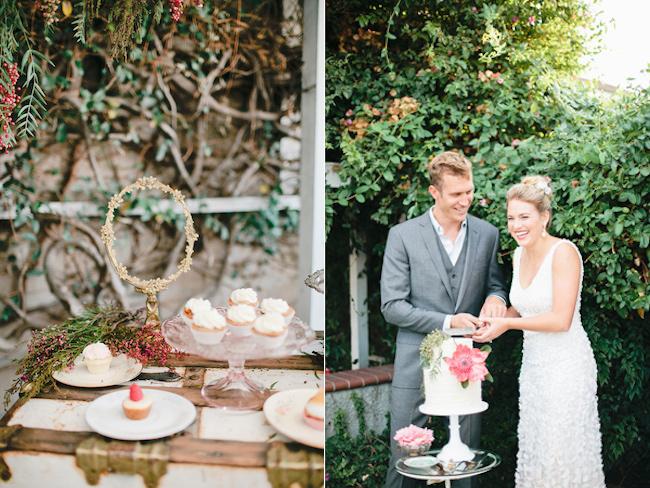 um-doce-dia-vintage-casamento-jardim-romantico-21