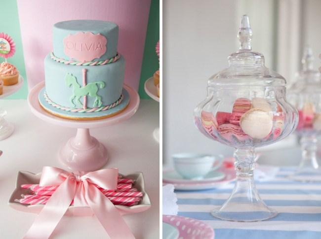 um-doce-dia-aniversario-mary-poppins-02