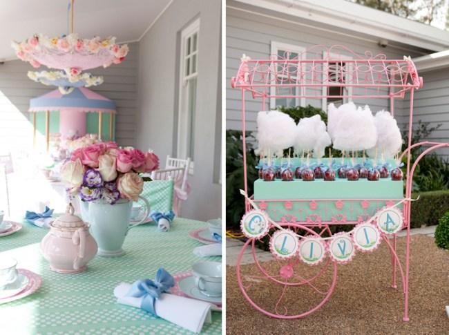 um-doce-dia-aniversario-mary-poppins-06